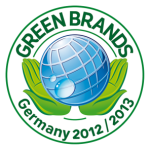 Greenbrands_gn_halbe_breite