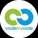 cradletocradle-siegel