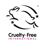 cruelty-free