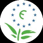 eu_eco-siegel