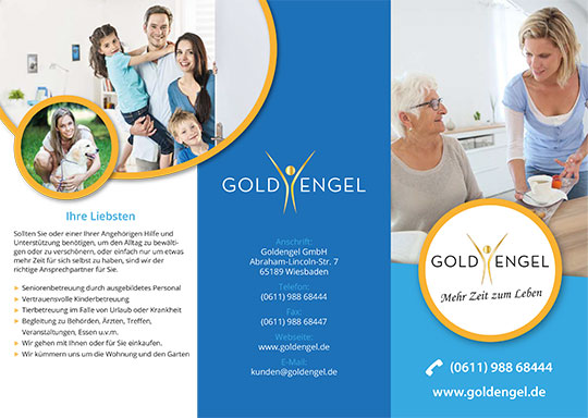 goldengel-flyer