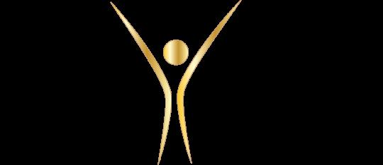 logo_goldengel