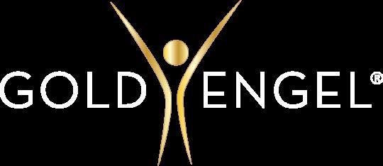 logo_goldengel-white
